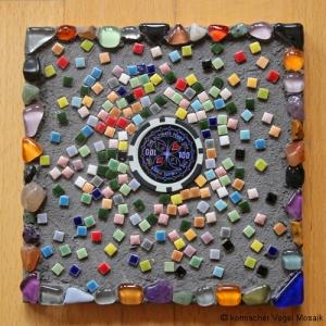 Roulette – 15×15 cm