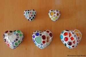 Herz - Variationen