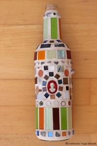 Amulettflasche