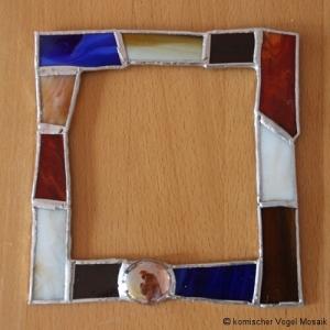Tiffany Rahmen