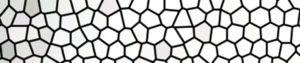 mosaikfilter_ausschnitt